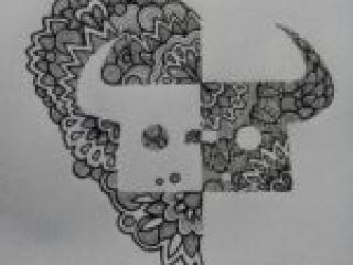 Douglby Fantasy Logo