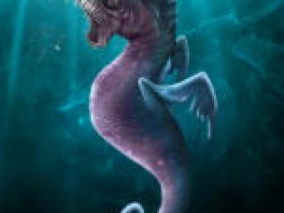 SeaCreature
